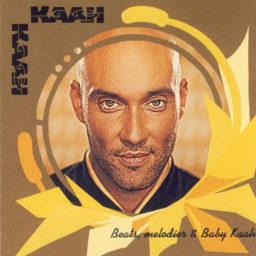 Beats, Melodier Och Baby Kaah