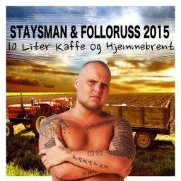 Staysman