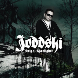 Joddski