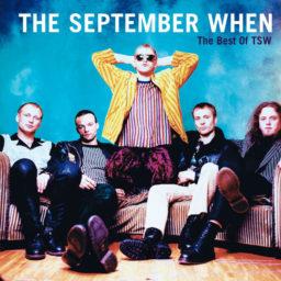The September When
