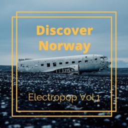 Discover Norway - Electropop Vol.1
