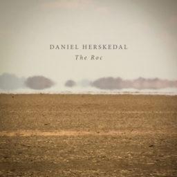 Daniel Herskedal