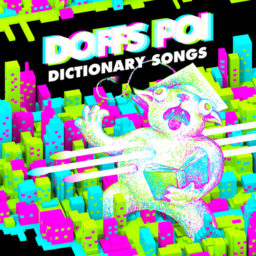 Dictionary Songs