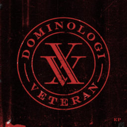 Dominologi XV Veteran (EP Version)
