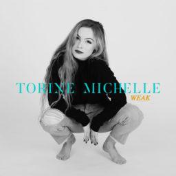 Torine Michelle