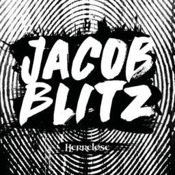 Jacob Blitz