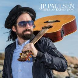 JP Paulsen
