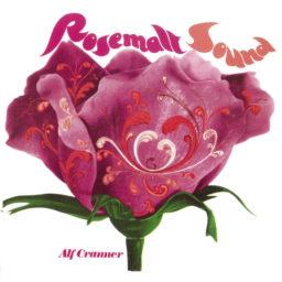 Rosemalt Sound