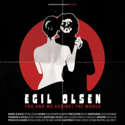Egil Olsen – You And Me Against The World