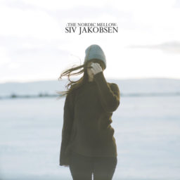 Siv Jakobsen – The Nordic Mellow