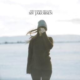 Siv Jakobsen – The Nordic Mellow