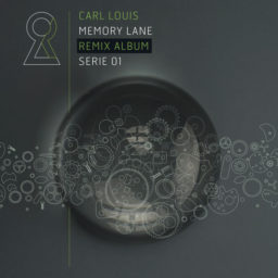 Memory Lane (Remixed)