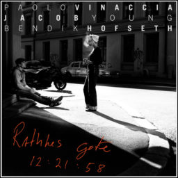 Rathkes gate 12:21:58