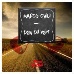 Marco Chili