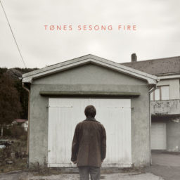 Sesong Fire