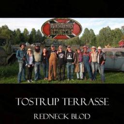 Tostrup Terrasse