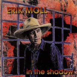 Erik Moll