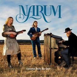 Narum