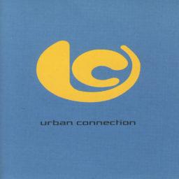 Urban Connection