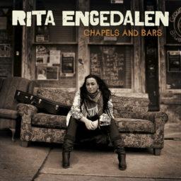 Chapels and bars