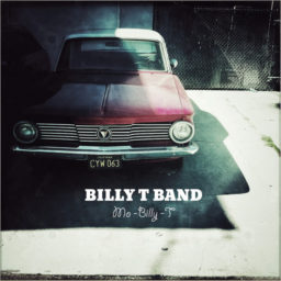 Mo-Billy-T