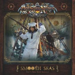 Smooth Seas (Don't make good sailors)