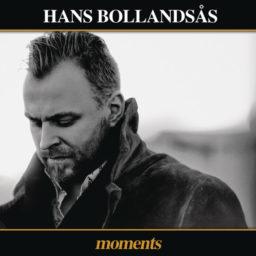 Hans Bollandsås