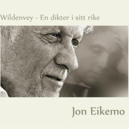 Wildenvey - En dikter i sitt rike