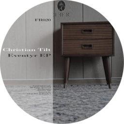 Christian Tilt