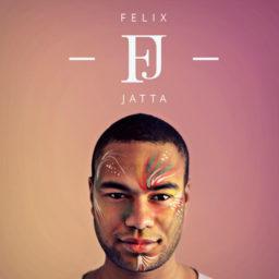 Felix Jatta