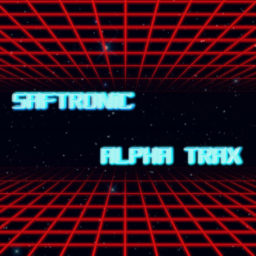 Saftronic