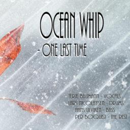 Ocean Whip