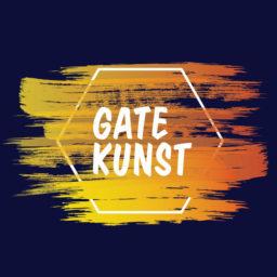 Gatekunst