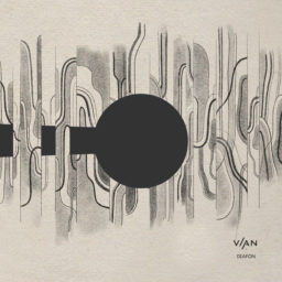 Diafon