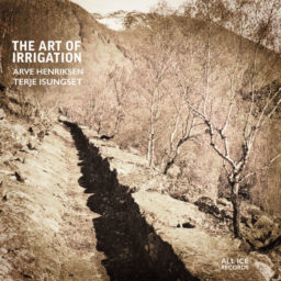 The art of irrigation