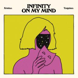 Infinity On My Mind