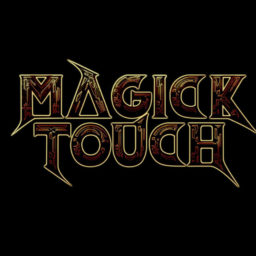 Magick Touch