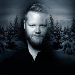 Kim André Rysstad