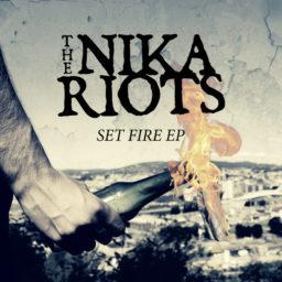 Set Fire (Set Fire EP)