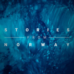 Stories From Norway: Northug