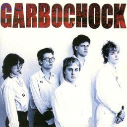 Garbochock