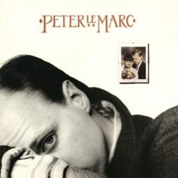 Peter LeMarc