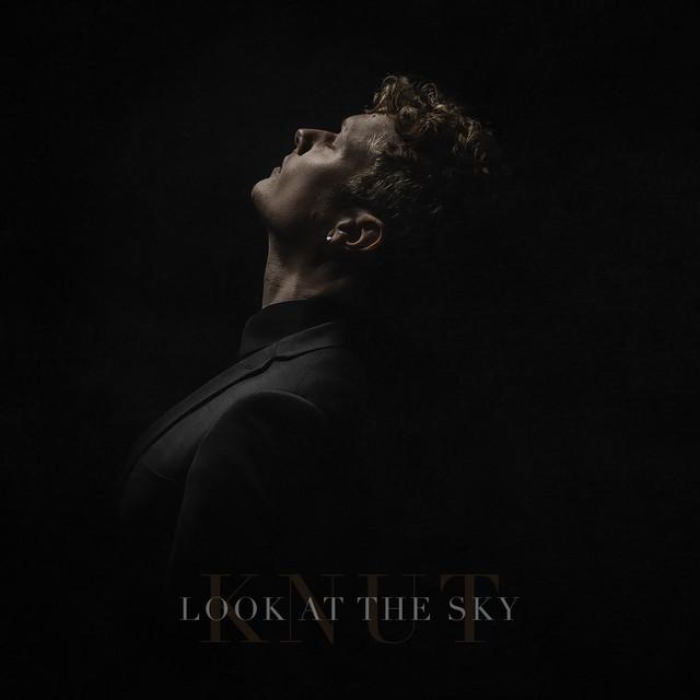 Mathea Nicolaisen - Look at the Sky