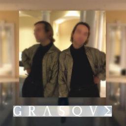 Grasque
