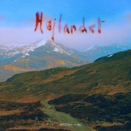 Højlandet