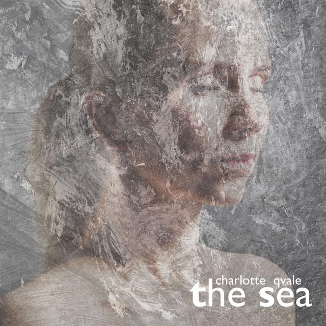 Dim Gray - The Sea