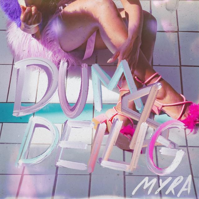 Jouska - Dum & deilig