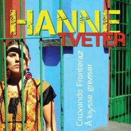 Hanne Tveter