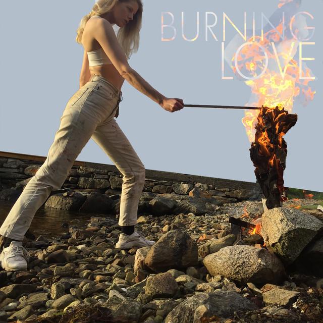 Burning Love
