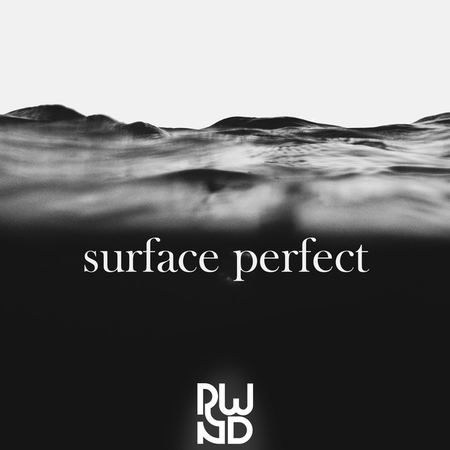 Surface Perfect
